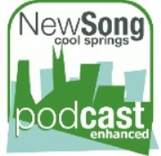 New Song Message Podcast