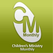 Children's Ministry Monthly