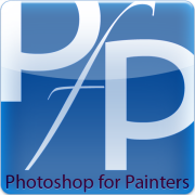 Photoshop for Painters
