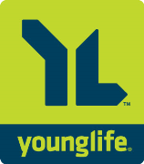 Young Life Field Development Podcast