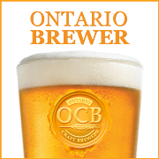 ontariobrewer's Podcast