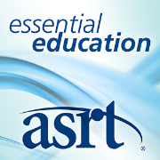 American Society of Radiologic Technologists Essential Education Snippets