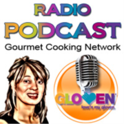 gourmet food network for business and food enthusiasts
