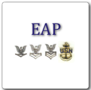 Enlisted Advancement Program