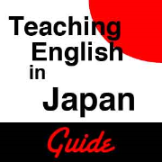 Teaching English in Japan Guide » Podcast