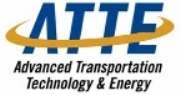 Advanced Transportation Technology and Energy Podcasts