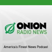 The Onion Radio News