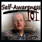 Self-Awareness 101 Episode 28: How Self-Awareness Relates To Spirituality