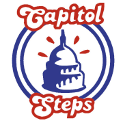 Capitol Steps: Politics Takes a Holiday