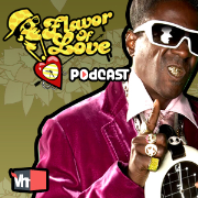 VH1 Flavor of Love Podcast (Video)
