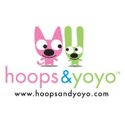 hoops&yoyo official podcast