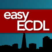 EasyECDL