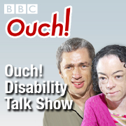 Ouch! Disability Talk Show