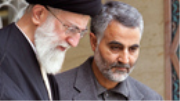 Col. Lawrence Wilkerson: Qassem Soleimani Worked with U.S. in Fight Against Taliban & ISIS