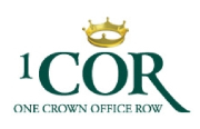 One Crown Office Row