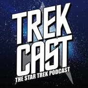 Star Trek Podcast: Trekcast