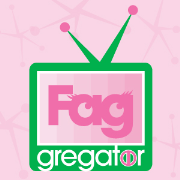 Faggregator Queer Video Podcasts from qPodder.org