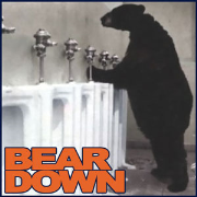 Bear Down: Chicago Bears Podcast