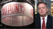 Poisoned Water & Corporate Greed: Attorney Robert Bilott on His 20-Year Battle Against DuPont