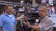 What's Hot with Michael Hodgson – Interbike 2010