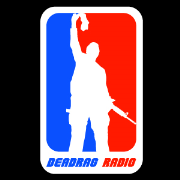 DeadRag Airsoft Radio