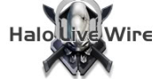 Halo Live Wire