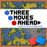 Three Moves Ahead 405: Lords of Waterdeep