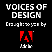 Voices of Design