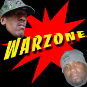Video Game Warzone