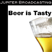 Beer is Tasty - MP3