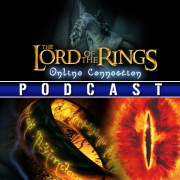 Lord of the Rings Online Report
