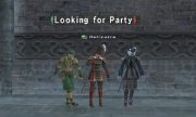 Looking For Party