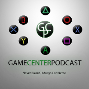 Game Center: RPG PC and console