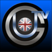 GU.TV 67 We Are Back