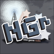 New Game Radio