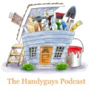 Episode #110 – DIY and Home Improvement Book Recommendations