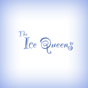 The Ice Queens