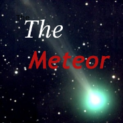 The Meteor