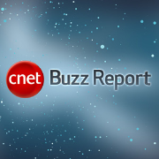 Buzz Report (SD)