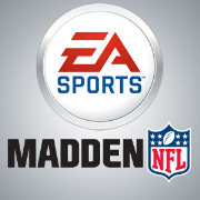 EA SPORTS™ Madden NFL 10