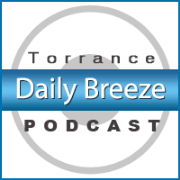 Torrance Daily Breeze - Home and Garden