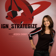 IGN.com - IGN_Strategize (Video)