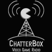 ChatterBox Video Game Radio