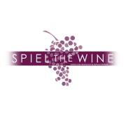 Spiel The Wine - By Kevin LoVullo