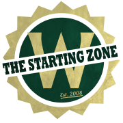 The Starting Zone: A World of Warcraft Podcast!