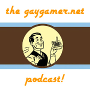 The GayGamer.net Podcast