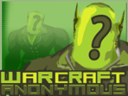 WoW Radio : Warcraft Anonymous - A WoW Radio Production