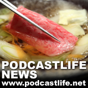 PODCASTLIFE NEWS