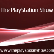 The PlayStation Show Podcast