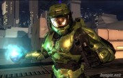 Spartan's guide to halo 2